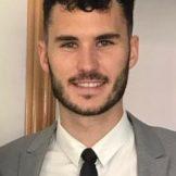 Carlos Vilaplana Deporte