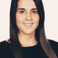 Cristina vidal entrenaconainhoa